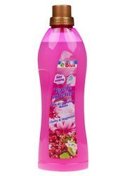 Cherry and magnolia mouthwash 1L