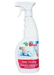 Cleaner facilitating ironing 650 ml