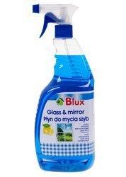 Glass cleaner 1200 ml