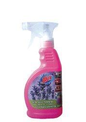 Lavender air freshener 300 ml