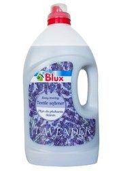 Lavender with vanilla rinse aid 4L