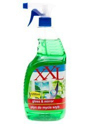 Lily of the valley liquid for cleaning windows 1200 ml