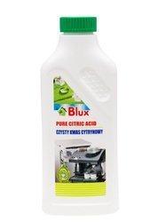 Pure citric acid 500 ml