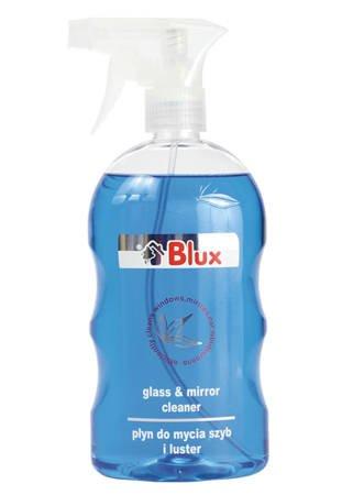 650 ml glass cleaner