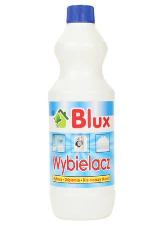 Bleach 1L