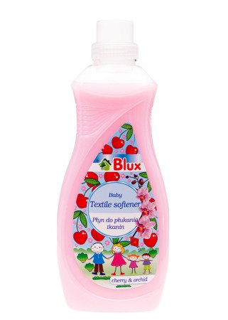 Cherry and orchid rinse aid 1L