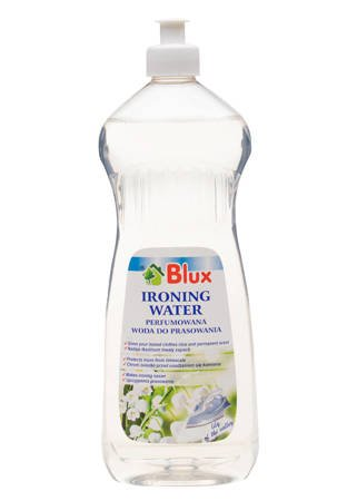 Perfumed ironing water, lily of the valley 1L