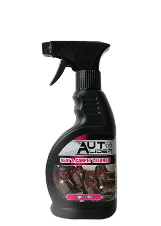 Preparation for cleaning car upholstery 300 ml