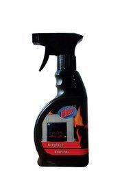 Specjalistyczny środek do czyszczenia kominków 300 ml