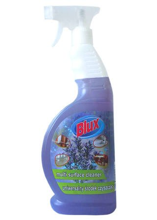 Uniwersalny środek czyszczący 650 ml